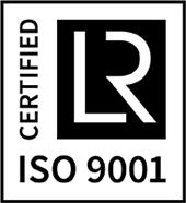 Lloyd's Register - ISO 9001