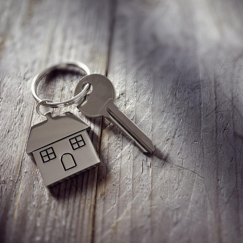 Sull'opponibilità al creditore ipotecario del diritto all'assegnazione della casa coniugale