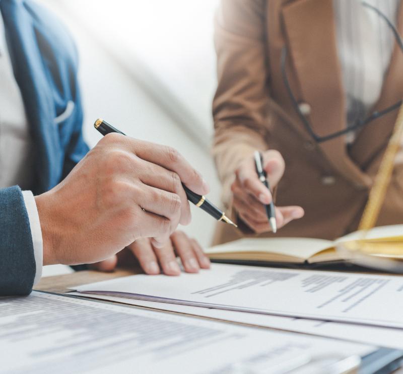 Sul divieto di cessione del credito e l'opponibilità del pactum de non cedendo al cessionario