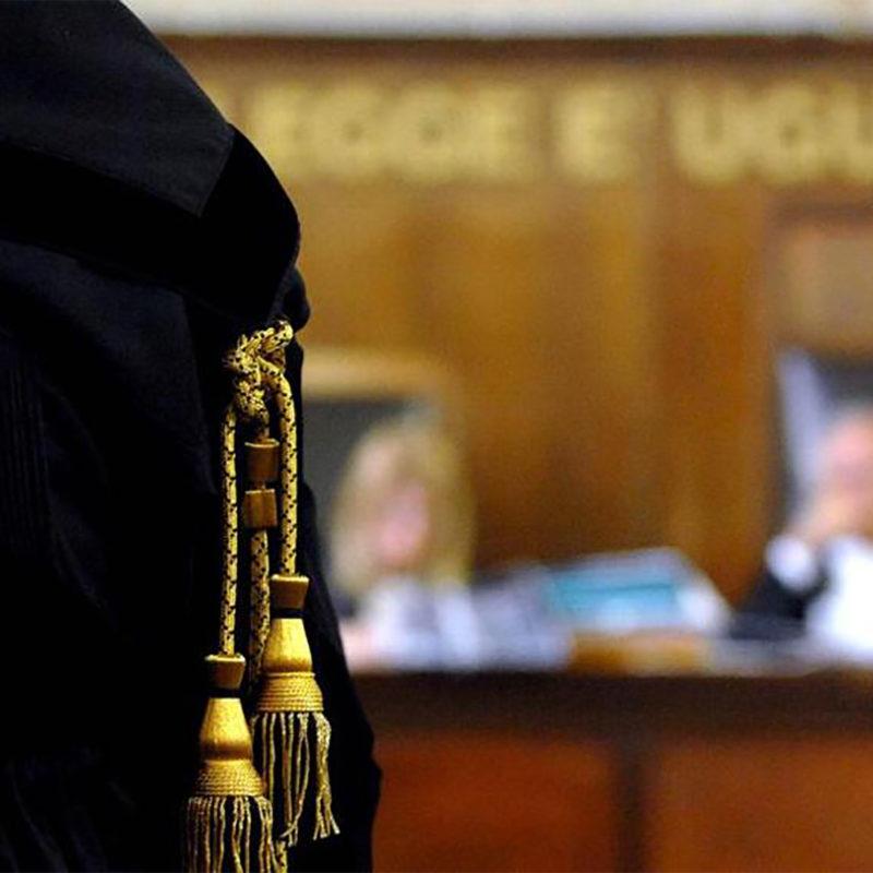 Sulla proposta di riforma del processo civile
