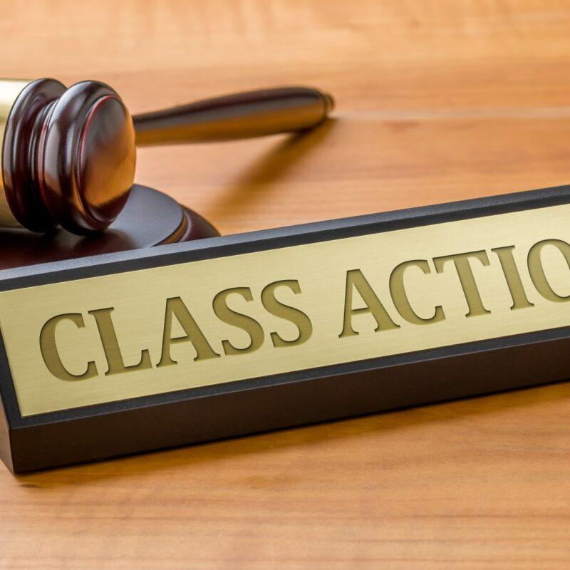 Class Action – confermata l'apertura del portale, riforma pronta al collaudo