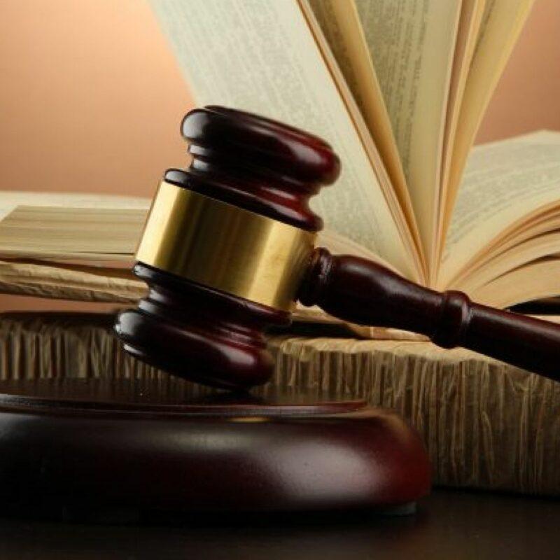 Rito processuale civile – la domanda nuova ed il regime delle preclusioni introdotto dalla novella (legge n.353/1990)