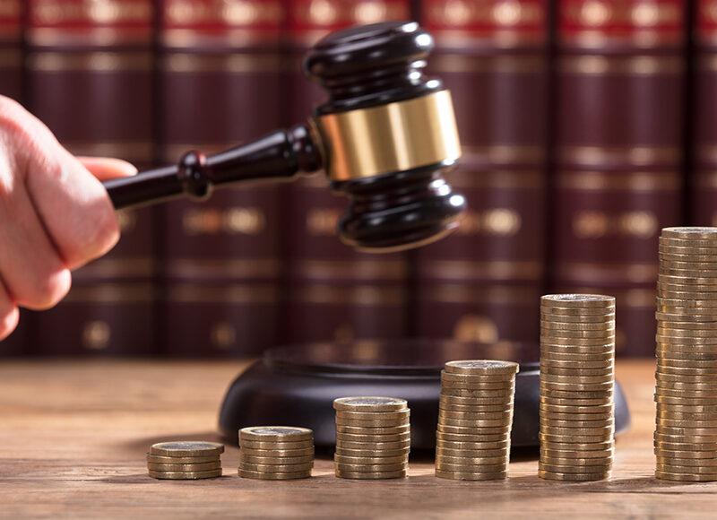 Sovraindebitamento: alla Corte Costituzionale l'assorbimento dell'ordinanza di assegnazione nel piano del consumatore