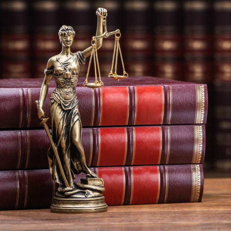 La prova della titolarità del credito azionato nella cessione in blocco Ex Art. 58 T.U.B